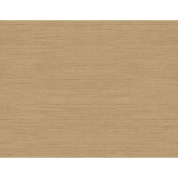 Picture of Agena Wheat Sisal Wallpaper