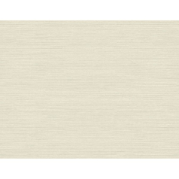 Picture of Agena Off-White Sisal Wallpaper