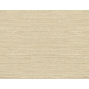 Picture of Agena Beige Sisal Wallpaper
