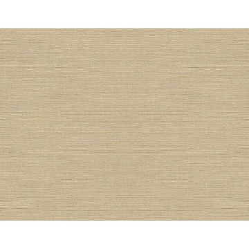 Picture of Agena Khaki Sisal Wallpaper