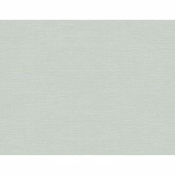 Picture of Agena Light Blue Sisal Wallpaper