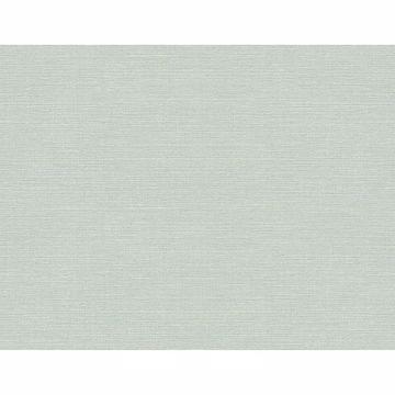 Picture of Agena Light Blue Sisal Wallpaper