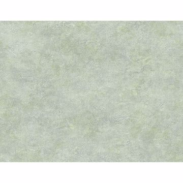 Picture of Marmor Seafoam Marble Texture Wallpaper