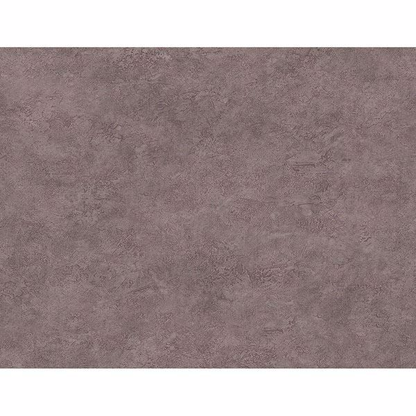 Picture of Marmor Mauve Marble Texture Wallpaper