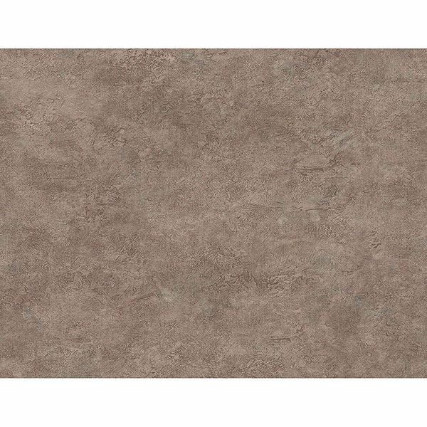 Picture of Marmor Brown Marble Texture Wallpaper