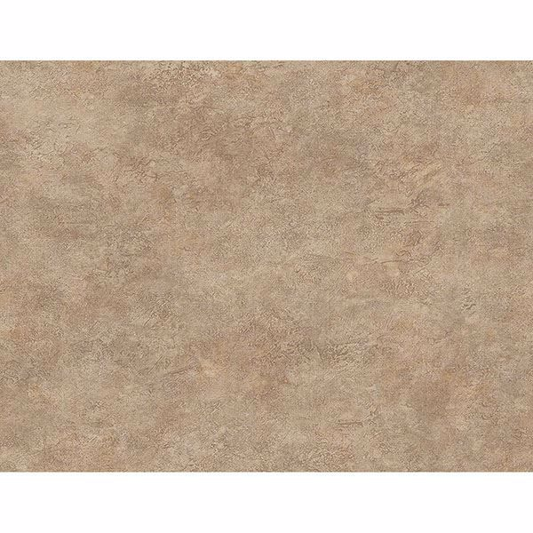 Picture of Marmor Rose Marble Texture Wallpaper