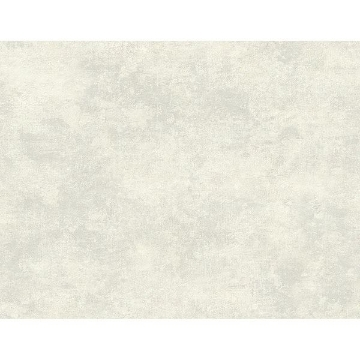Picture of Marmor Ivory Marble Texture Wallpaper
