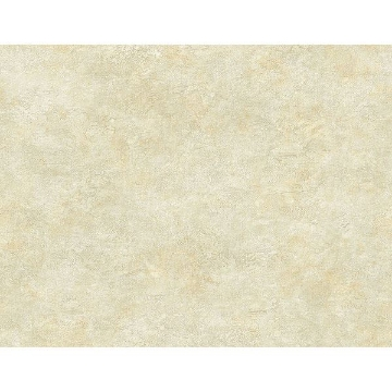 Picture of Marmor Cream Marble Texture Wallpaper