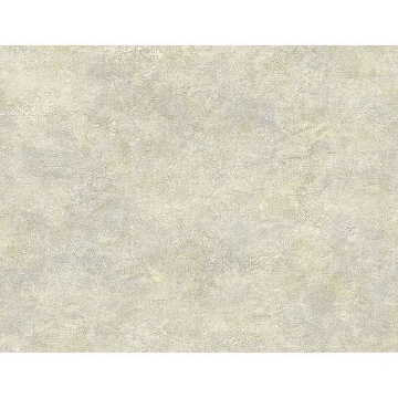 Picture of Marmor Off-White Marble Texture Wallpaper