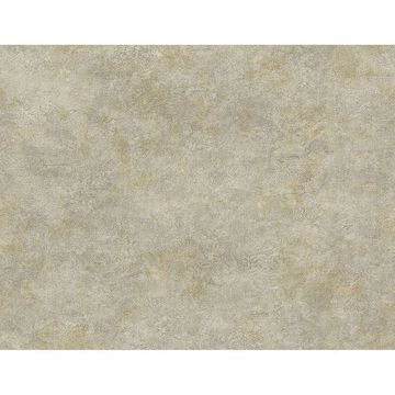 Picture of Marmor Beige Marble Texture Wallpaper