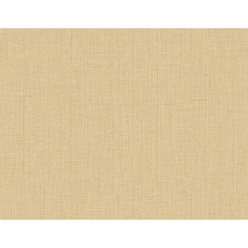 Picture of Oriel Wheat Fine Linen Wallpaper