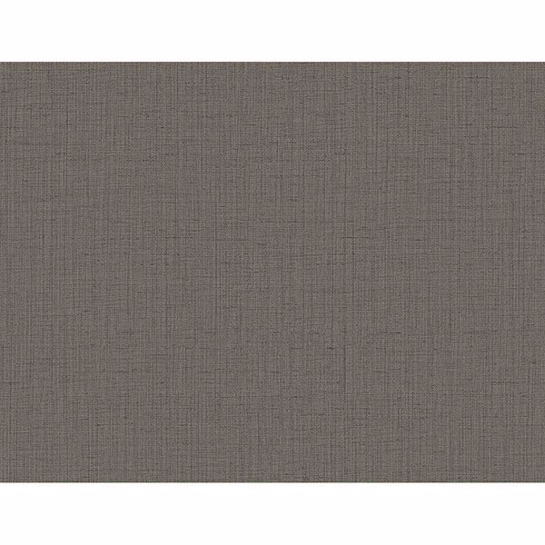 Picture of Oriel Coffee Fine Linen Wallpaper