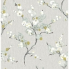 Picture of Mirei Peel & Stick Wallpaper