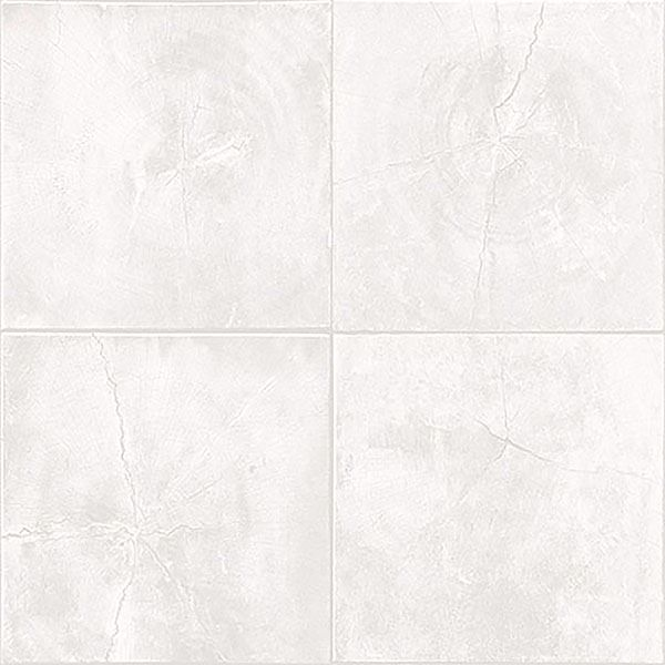 Picture of Daintree Ivory Wood Wallpaper