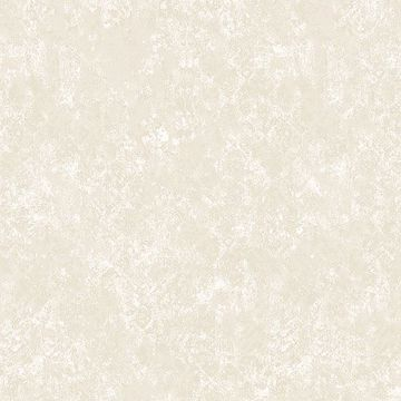 Picture of Ella Cream Texture Wallpaper