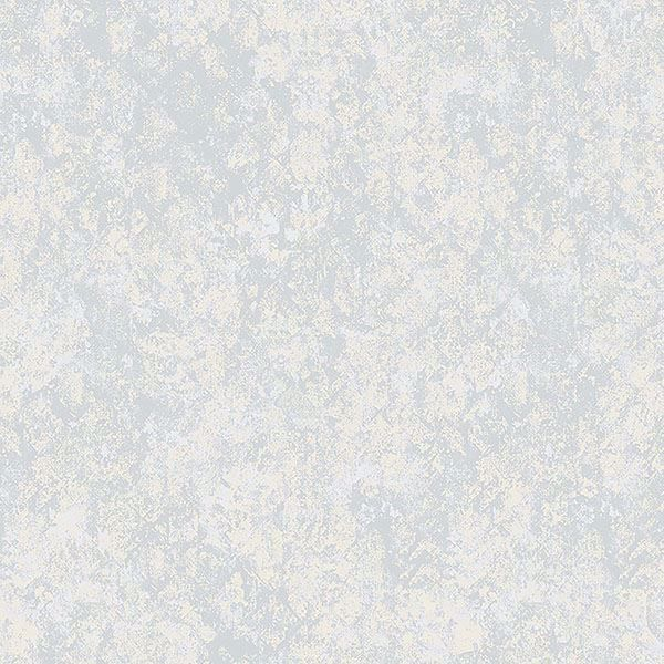 Picture of Ella Multicolor Texture Wallpaper