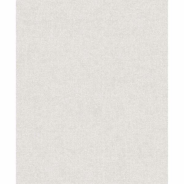 Picture of Nina Off-White Texture Wallpaper
