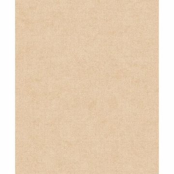 Picture of Nina Wheat Texture Wallpaper
