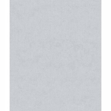 Picture of Nina Grey Texture Wallpaper