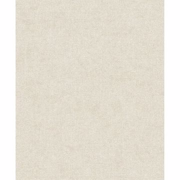 Picture of Nina Beige Texture Wallpaper