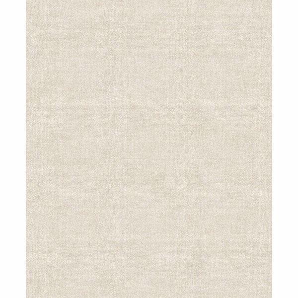 Picture of Nina Beige Texture Wallpaper