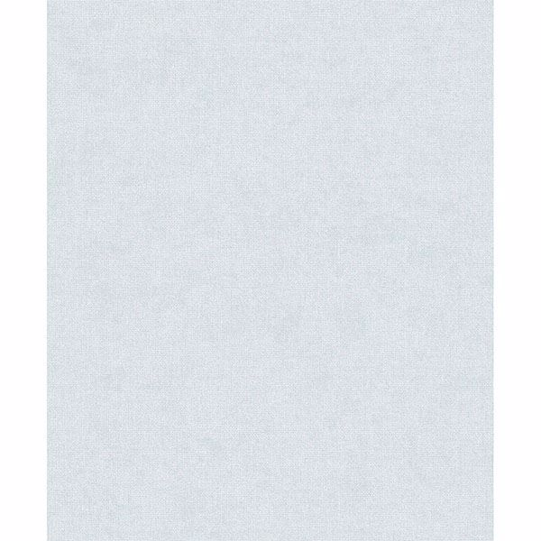 Picture of Nina Light Blue Texture Wallpaper