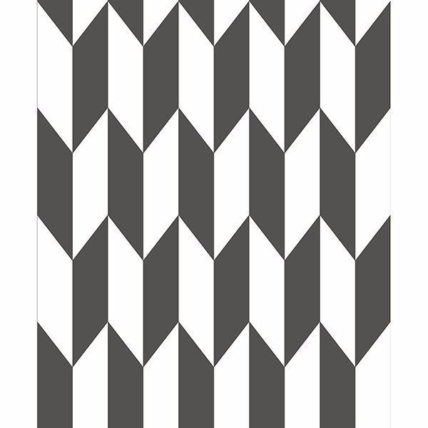 Picture of Roland Black Arrow Wallpaper
