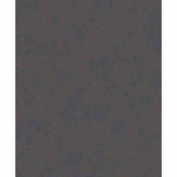 Picture of Thompson Bronze Key Wallpaper