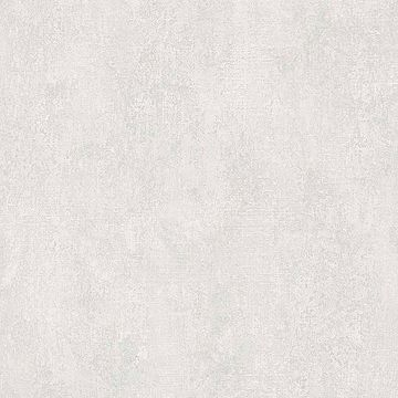 Picture of Stark Cream Texture Wallpaper