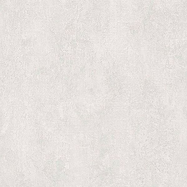 Picture of Stark Cream Texture Wallpaper