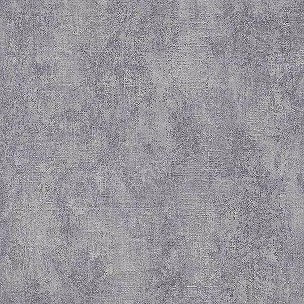 Picture of Stark Grey Texture Wallpaper