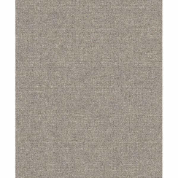 Picture of Alexa Chocolate Texture Wallpaper