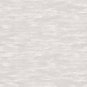 Picture of Aubrie Light Grey Texture  Wallpaper