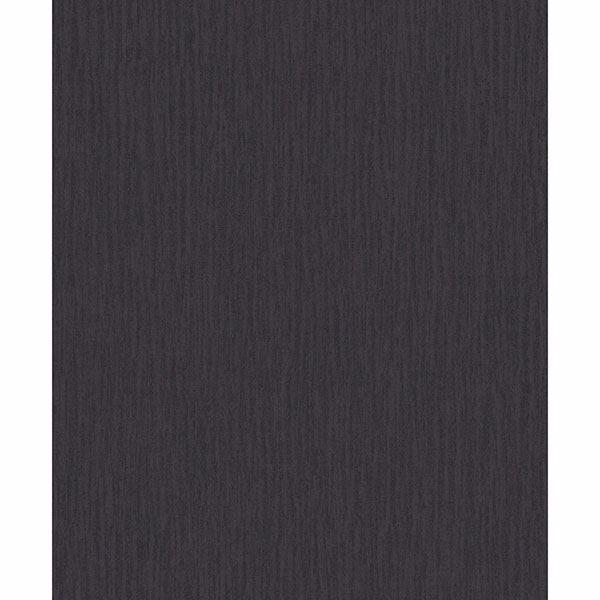 Picture of Raegan Charcoal Texture Wallpaper