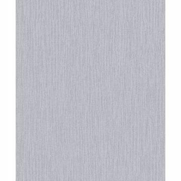 Picture of Raegan Silver Texture Wallpaper