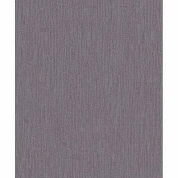Picture of Raegan Grey Texture Wallpaper