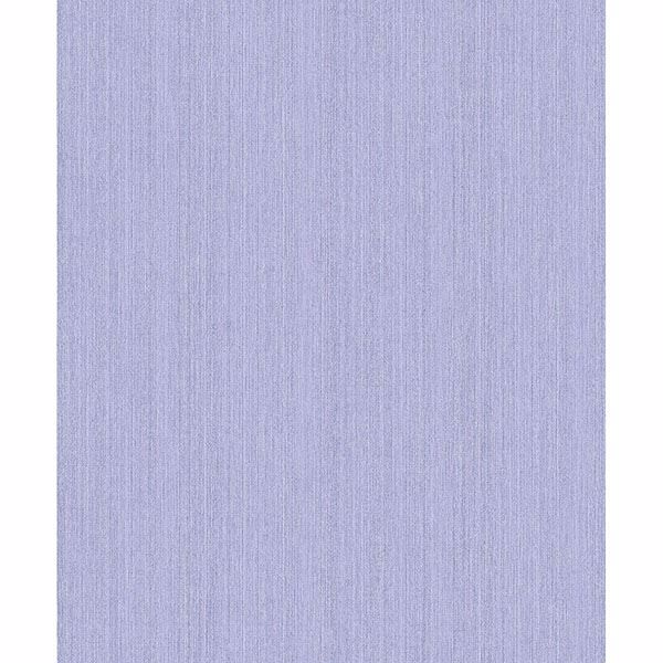 Picture of Christabel Purple Stria  Wallpaper