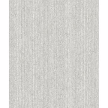 Picture of Christabel Neutral Stria  Wallpaper