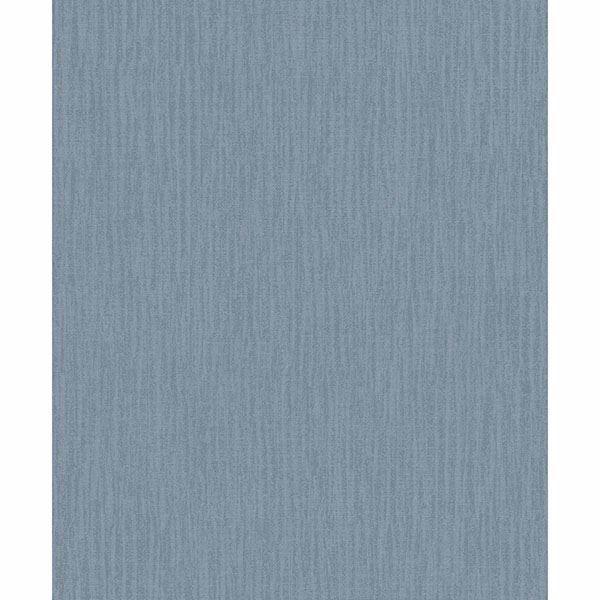 Picture of Raegan Sea Green Texture Wallpaper