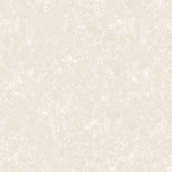 2812 Xss0301 Ella Neutral Texture Wallpaper By Advantage