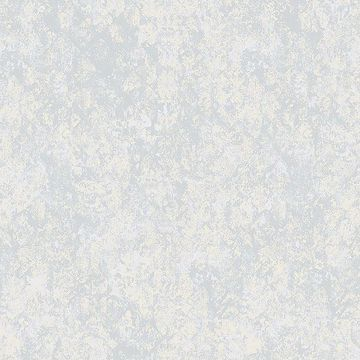Picture of Ella Light Blue Texture Wallpaper