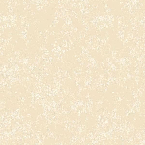 Picture of Ella Light Yellow Texture Wallpaper