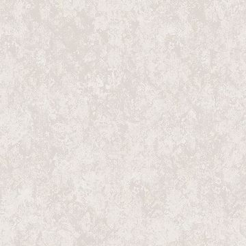 Picture of Ella Light Grey Texture Wallpaper