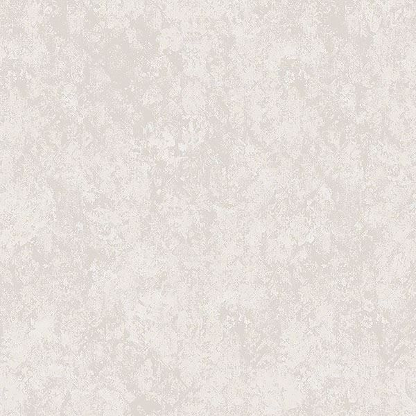 2812 Xss0308 Ella Light Grey Texture Wallpaper By Advantage See spelling differences) is an intermediate color between black and white. ella light grey texture wallpaper