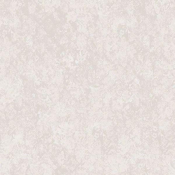 Picture of Ella Light Grey Texture Wallpaper