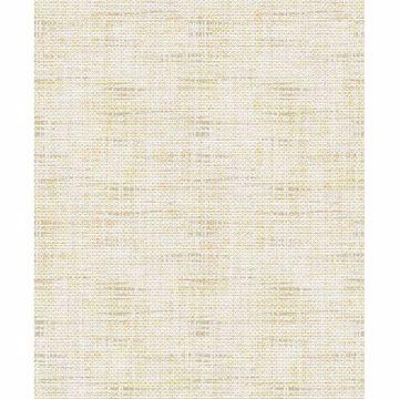 Picture of Alicia Chestnut Texture Wallpaper