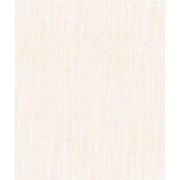 Picture of Alicia White Texture Wallpaper