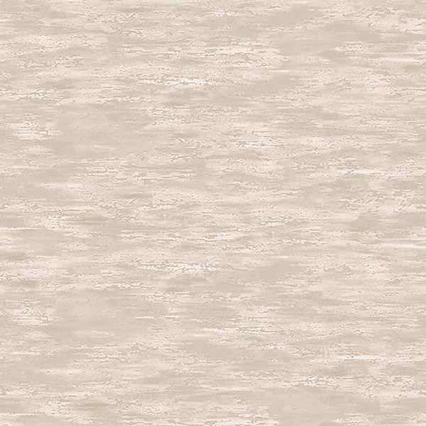 Picture of Aubrie Beige Texture Wallpaper