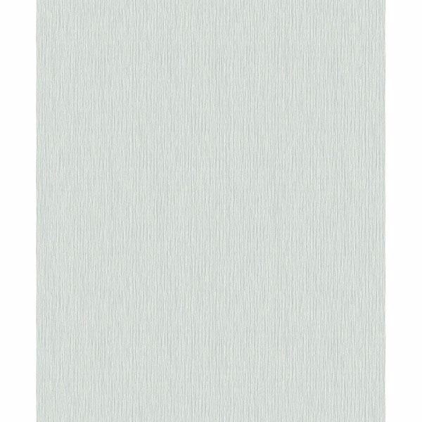 Picture of Hayley Light Blue Stria Wallpaper