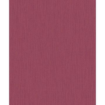 Picture of Raegan Red Texture Wallpaper